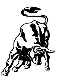 subaru logo vector lamborghini logo black and white auto datz