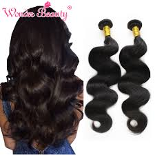 black hair color brands gallery hair color ideas