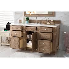 bathroom home depot sink cabinets lowes granite bathroom
