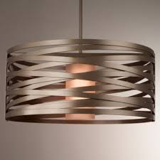 Drum Pendant Lights Stylish Pendant Drum Light Best Ideas About Drum Pendant Lights On
