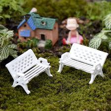 Bench Online Sale Easy Diy Garden Bench Pergola Design Online Cheap Storage Online