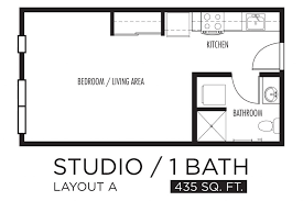 small bedroom floor plans small bedroom apartment layout with concept photo 1 mariapngt