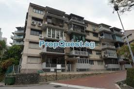 singapore apartments hollywood apartments condo for sale rent singapore property