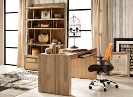 Home Office Desk Melbourne Office Desk Au Safarihomedecor With Home Office Desk Sydney Home