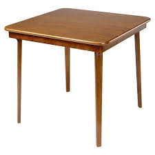 small folding tables for sale folding small tables square premium wood folding card table folding