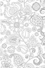 113 best coloring sheets images on pinterest coloring books