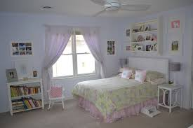 teenage room ideas to show the characteristic of owner cool