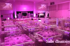 salle de mariage 91 salles de réception pour mariage essonne 91