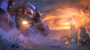 clash of clans wallpaper free clash of clans golem wallpapers full hd pictures