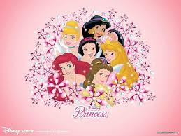 dessin princesse disney colorier gratuit coloriage