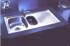 Catalog Nirali Stainless Steel Kitchen Sinks Pune - Nirali kitchen sinks
