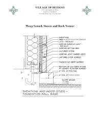 building permits u0026 inspections u2014 ruidoso nm gov
