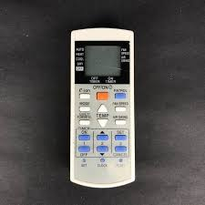 reset l timer panasonic projector new universal air conditioner remote control a75c3298 for panasonic