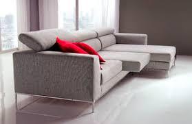 sofa sitztiefe verstellbar schrägstellbares sofa verstellbar sofa alle hersteller aus