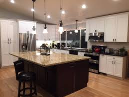 Kitchen Cabinets Santa Rosa Ca by Quality Discount Cabinets
