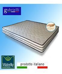 il materasso migliore materassi memory foam migliore per qualità prezzo offerte