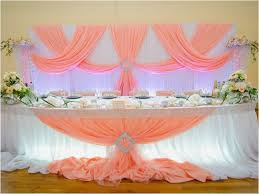 quinceanera decorations centerpiece for quinceaneras table new 17 best ideas about
