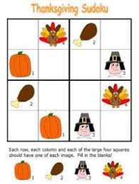 thanksgiving skit for teachers