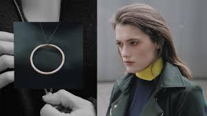 fashion design institut d sseldorf fashion design institut düsseldorf graduation collection by