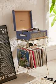 Record Player Cabinet Plans by 43 Best Record Player Setups Images On Pinterest Fit Live And