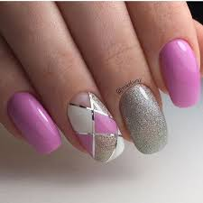 276 best nails for manicure and pedicure images on pinterest
