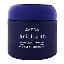 Aveda Light Elements Aveda Walgreens