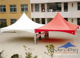 Display Tents Buy Shade Mp Display Tents Display Tents Manufacturers Fabricators