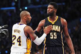 Roy Hibbert Memes - basketball society roy hibbert says he is up for the challenge