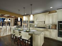 good open concept kitchen and chic open concept fl 2048x1363