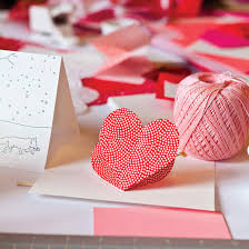 Valentine Day Gifts For Wife Valentine U0027s Day Martha Stewart