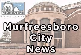 murfreesboro tn target facebook 2012 black friday murfreesboro murfreesboro news and radio