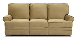 Best Reclining Sofas by Best Reclining Sofa 71 For Your Sofas And Couches Set With