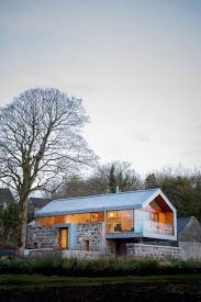 images about stilt house on pinterest small swoon prefab homes and