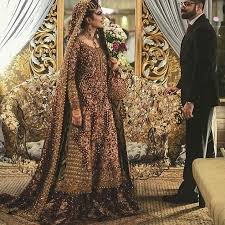 wedding dress in pakistan 121 best bridal dresses images on