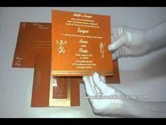 wedding invitations liverpool wedding invitations liverpool scroll weddding invitations