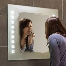Bathroom Demister Mirrors Mirror Design Ideas Amazing Fabulous Bathroom Demister Mirrors