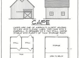 Post And Beam Floor Plans Post U0026 Beam Shed Cabin Studio Workshop Plans Vermont Frames
