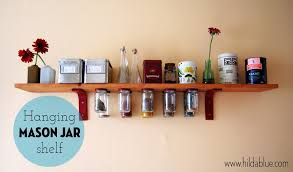 on the shelf accessories 60 ways to make diy shelves a part of your home s décor