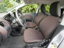 Mitsubishi I Interior 2016 Mitsubishi I Miev Styles U0026 Features Highlights