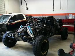 baja 1000 buggy sr motorcars es motorsports class 1 buggy