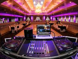 wedding dj wedding dj services 1 800 jam