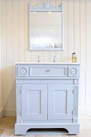Incredible Bathroom Basin Cabinet Bathroom Basin And Cabinet Home - Bathroom basin and cabinet