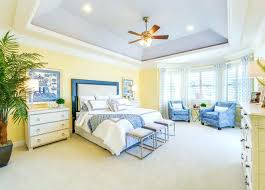 what size ceiling fan for master bedroom ceiling fan for master bedroom master bedroom tray ceiling master