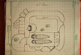 floor plans earthen acres