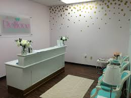 houston texas salons that specialize in enhancing gray hair premium eyelash extensions in houston dollface