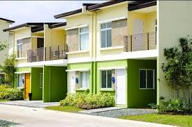 house design pictures philippines house designs most popular in the philippines pinoy eplans