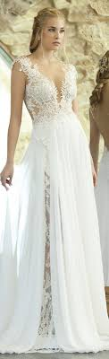 2015 wedding dresses best 25 2015 wedding dresses ideas on fitted lace