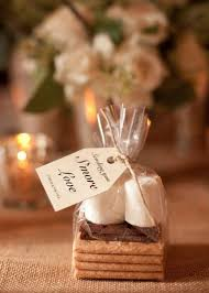 rustic wedding favors 569 best rustic wedding favors images on rustic