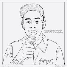 the rap coloring book wine u0026 bowties