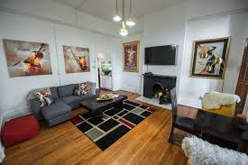 memphis patio heater downtown memphis shellcrest 2 bedroom apartment apartments for